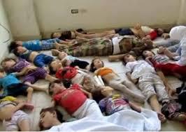الشبكة السورية لحقوق الإنسان لمجلس الأمن: قراراتك حبر على الورق والأسد يتجاهلها