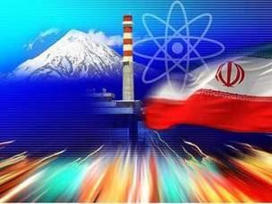 فورين بوليسي: الثورة الإيرانية القادمة!