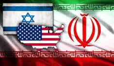 سياسة أمريكا و إسرائيل لتصفية الإسلاميين داخل سوريا