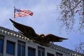 أمريكا.. من التقية إلى العداء العلني