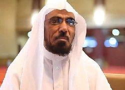 د. العودة يحذر من الذهاب لسوريا ويؤكد على الدعم المادي والإغاثي