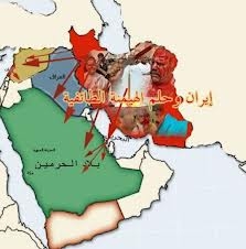 التهديد الإيراني ليس نووياً فقط