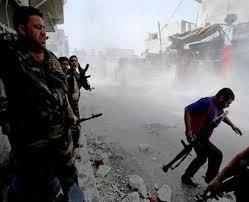 ما السبب الرئيسي في تأخّر النصر؟ وتجمد الربيع العربي وتحوله إلى شتاء طويل