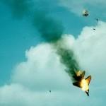 مقتل 68 ألف من قواته وتدمير2215 دبابة وإسقاط 260 طائرة..تقرير موثق لخسائر جيش بشار بسوريا