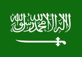 الثورة السورية: خواطر ومشاعر (46): تحيّة إلى الشعب السعودي العظيم
