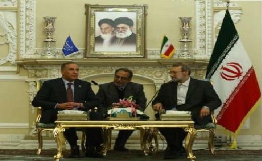 طهران تفشل في إخضاع السنة