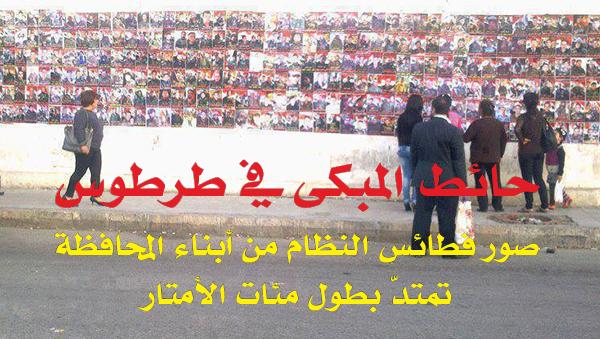 قتلى ضبّاط جيش الاحتلال الأسدي في 250 يوماً