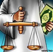 العدل... مقصد الشريعة الأصيل