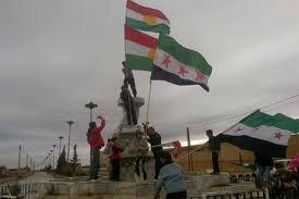 في الحسكة السورية.. لا مكان للعرب