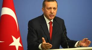 خيارات تركية للأزمة السورية