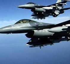 سوريا.. الجدل حول التدخل العسكري
