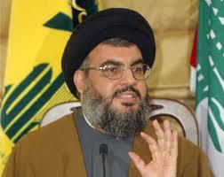 هذا ما جناه حزب الله على نفسه! من الدعم والتأييد إلى الخصومة والتنديد