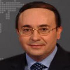إيران: في صعود أم في ورطة بسبب غطرسة القوة؟!