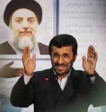 إيران...هل تجري الرياح بما لا تشتهي السفن؟!.