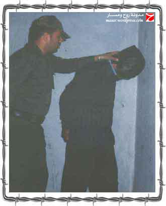 الانتحار في زنازين المخابرات السورية؟