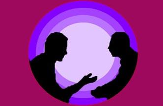 خواطر في الإنصاف وإدارة الخلاف
