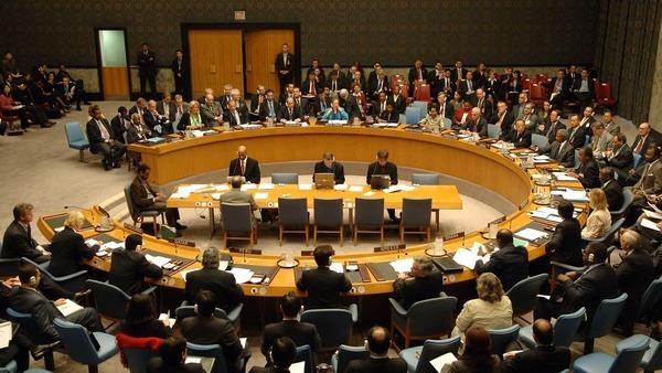 خوجة: قرار مجلس الأمن حول سوريا تقويض لمخرجات مؤتمر الرياض وتمييع للقرارات الأممية