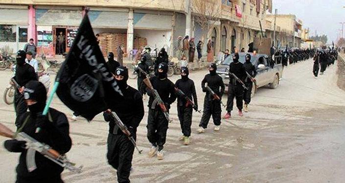 حصيلة سنوات «داعش»: تدمير الحواضر السنّية