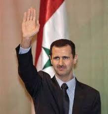 ألم تيأسوا بعد من إصلاحات بشار؟!