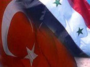 بحضور 300 مندوب من مختلف الأطياف والطوائف .. انطلاق مؤتمر المعارضة السورية بتركيا