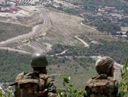 استهداف جنود سوريين رفضوا قتل محتجين