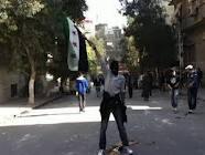 خبراء: الأسد ليس في منأى عن انقلاب الجيش السوري