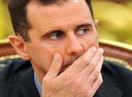 المعارضة تهدد بتدويل ملف سوريا