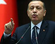 مطالبات بتحرك أممي حيال سوريا