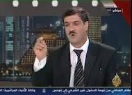 صفوت حجازي: أقوال بعض أنصار بشار خروج عن الإسلام وتستلزم الاستتابة