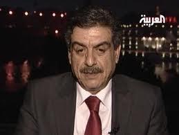 المفتش المالي المنشق في وزارة الدفاع السورية: نظام الأسد مرعوب من التدخل الدولي