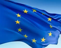 الاتحاد الأوروبي يبحث توسيع العقوبات ضد سوريا