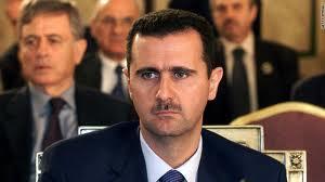 يا الله.. إنهم يقتلون الأطفال والأمهات في سوريا