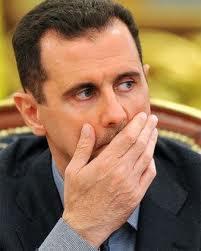 إسرائيل تحضر لسقوط الأسد واللاجئين السوريين