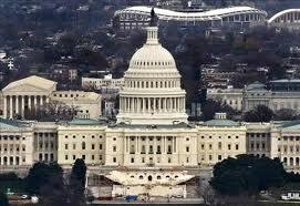 كلينتون: مهمة مراقبي سوريا ليست مفتوحة