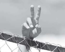 علامات النصر الصغرى للثورة السورية -بإذن الله-