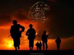 الثورة السورية ما بين بسالة الأحرار ومكر الغدار