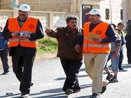 النظام السوري يبتز المراقبين العرب بالصور والنساء