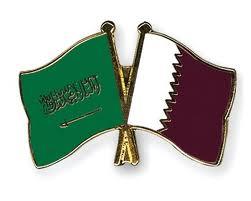 التايمز: إتفاق بين قطر والسعودية لدعم المعارضة السورية بالأسلحة