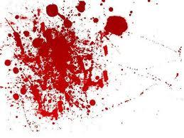 سورية بعد كل هذا الدم?