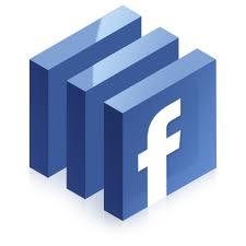 خواطر فيسبوكية