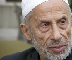 من دمشق صَدَرَ العلماء.. وكريم راجح ليس بدعاً من القوم