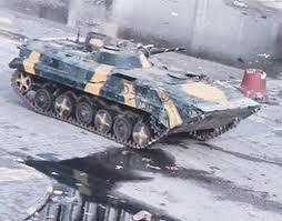 151 قتيلاً وحمص تحت الحصار