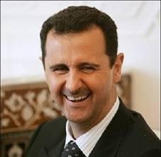 انحسار التأييد للأسد في وسط رجال الأعمال