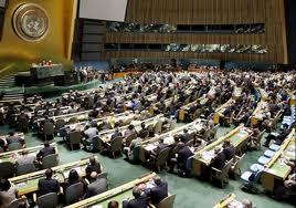رفض عربي لتعديلات موسكو بشأن سوريا