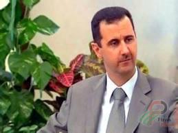 صحيفة بريطانية تدعو لإيجاد حل لسوريا