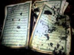 أخبار يوم الاثنين 27-2-2012م (اثنين الوفاء لأطفال درعا):