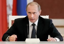 روسيا تغير موقفها من الأسد