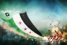 الحدث السوري بين المحنة والمنحة