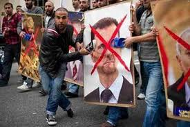 مفوضة حقوق الإنسان: المساءلة الدولية حول سوريا أصبحت أكثر إلحاحاً