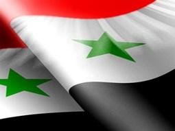 المعارضة السورية في الخارج تنتخب مكتبها التنفيذي